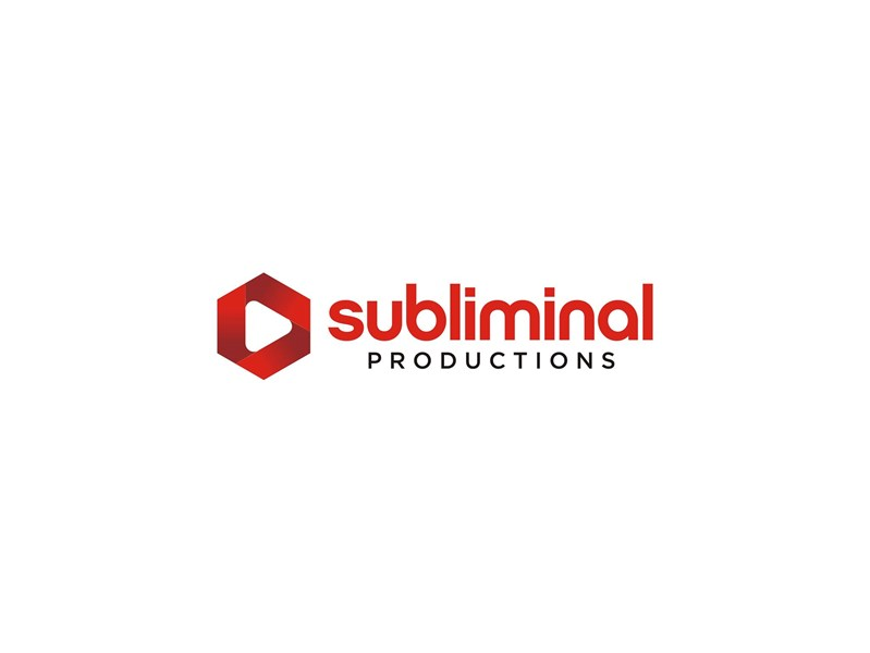 Subliminal Productions - Videographer - New York City, NY