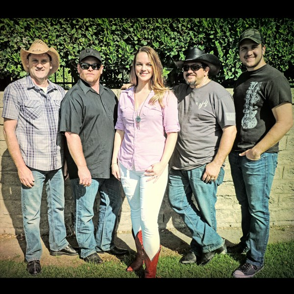 Revelry Country - Country Band - Simi Valley, CA