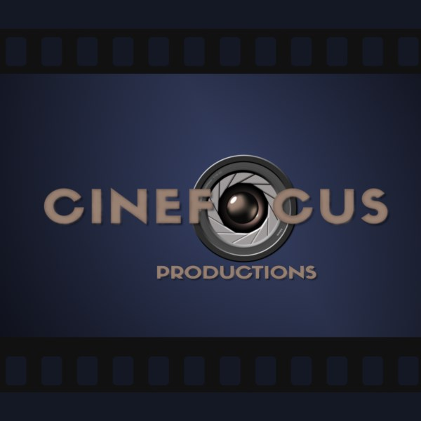 CineFocus Productions - Videographer - Los Angeles, CA