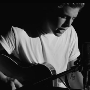 Charleston Country Singer | Sam Woolf