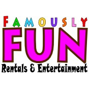 Famously Fun LLC - Bounce House - Houston, TX