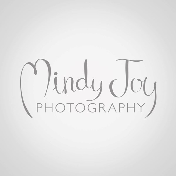 Mindy Joy Photography - Photographer - Rockford, IL