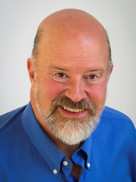 Terry Jones - Founder of Travelocity & Kayak - Business Speaker - Los Angeles, CA