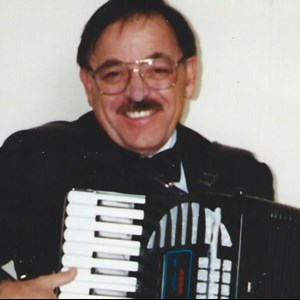 Newport News Accordion Player | The Sounds of Ed Morris