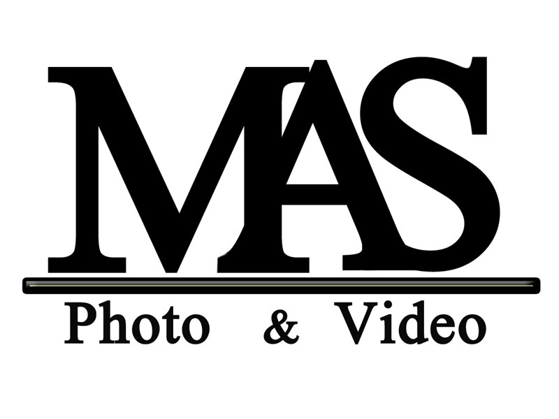 MAS Photo & Video - Photographer - Fair Lawn, NJ