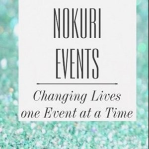 Baltimore, MD Event Planner | Nokuri Events