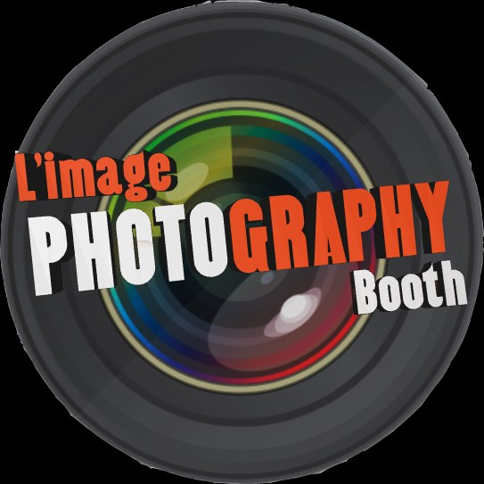 Limage Photography Booth - Photo Booth - Carrollton, TX