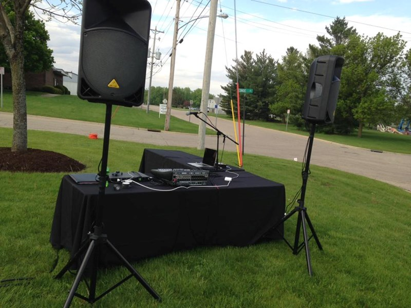 Event Head Productions LLC - Event DJ - Chicago, IL