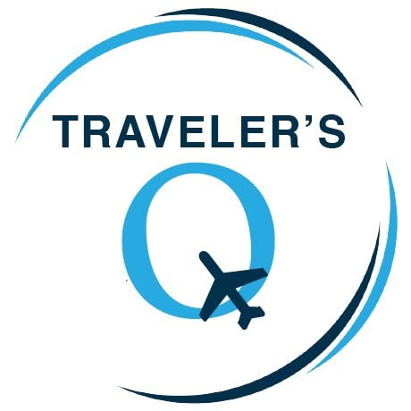 Traveler's Q  ~  Travel & Event Management Company - Event Planner - Chicago, IL