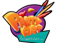Party Art Productions - Event Planner - Suffern, NY