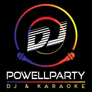 Austin, TX DJ | powellparty DJ / Karaoke, Lights & Outdoor Movies