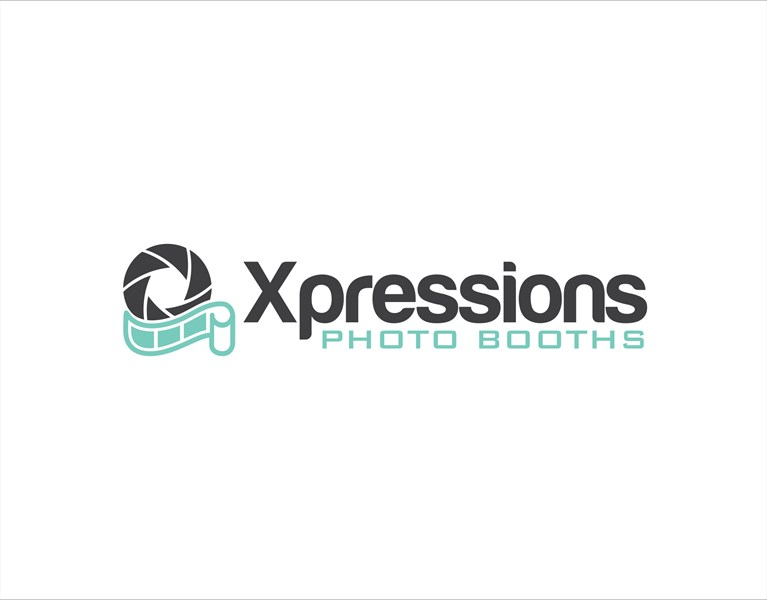 Xpressions Photo Booths - Photo Booth - Houston, TX