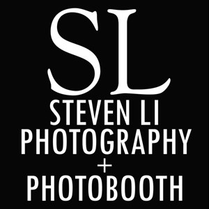 Edmonton, AB Photographer | Steven Li Photography and Photobooth