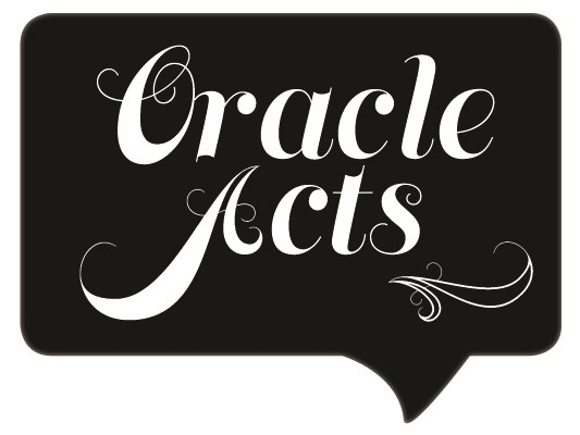 Oracle Acts - Psychic - Manhattan, NY