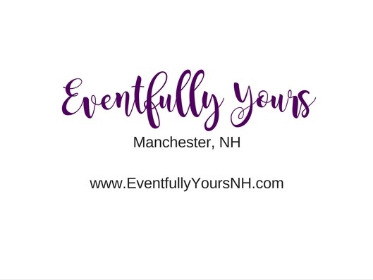 Eventfully Yours  - Bartender - Manchester, NH