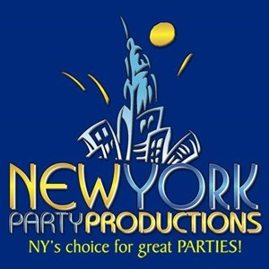 Smithtown, NY Photographer | New York Party Productions Photo & Video