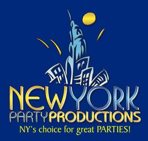 New York Party Productions Photo & Video - Photographer - Smithtown, NY