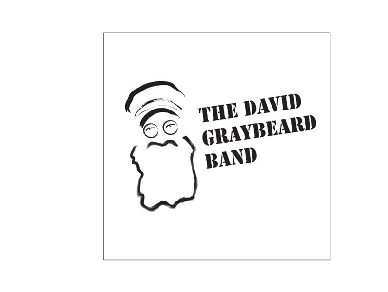 David Graybeard Band - Acoustic Band - Ithaca, NY