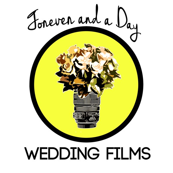 Forever And A Day Films - Videographer - Chicago, IL