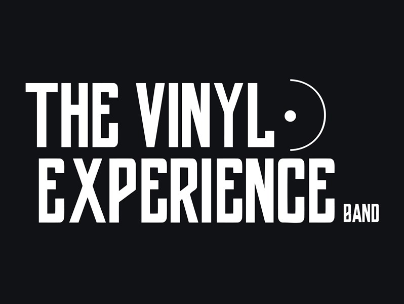 The Vinyl Experience Band - Classic Rock Band - Cherry Hill, NJ