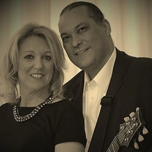 Hoffman Acoustic Duo | Finely Tuned