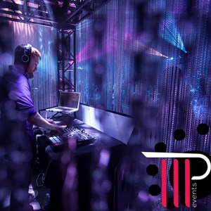 Las Vegas, NV DJ | Tag Team Productions, Events