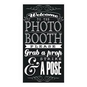PhotoBooths for All Occasions - Photo Booth - San Antonio, TX