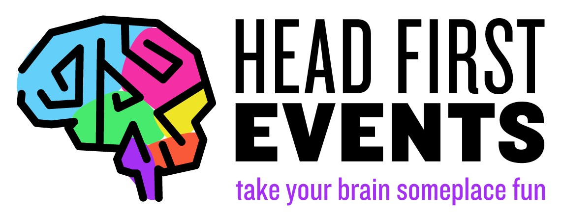Head First Events - Interactive Game Show Host - Boston, MA