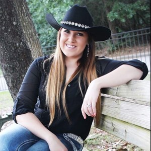 Starks Country Band | Carrie Marie