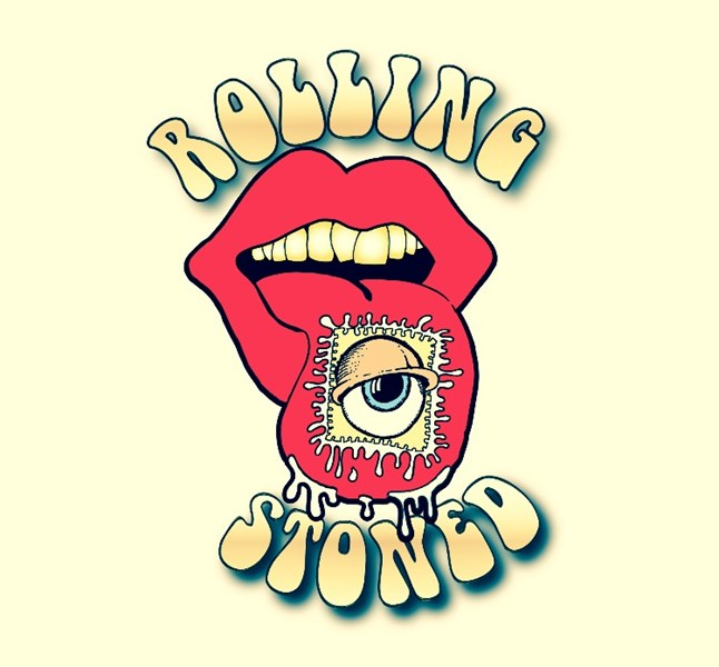 ROLLING STONED - Cover Band - Syosset, NY