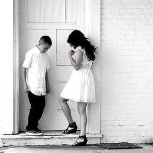 Sacramento, CA Photographer | mario lopez photography