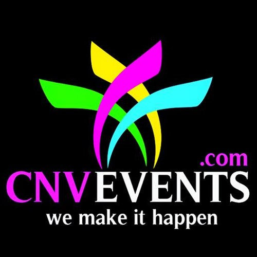 CNVEVENTS - Latin DJ - Garden City, NY