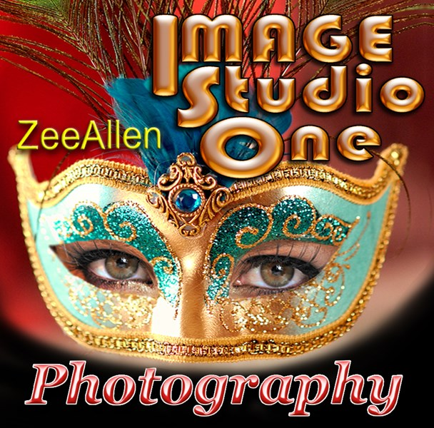 Zee Allen - Photographer - Washington, DC