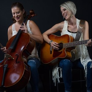 Sylva Acoustic Band | Hope Griffin Music