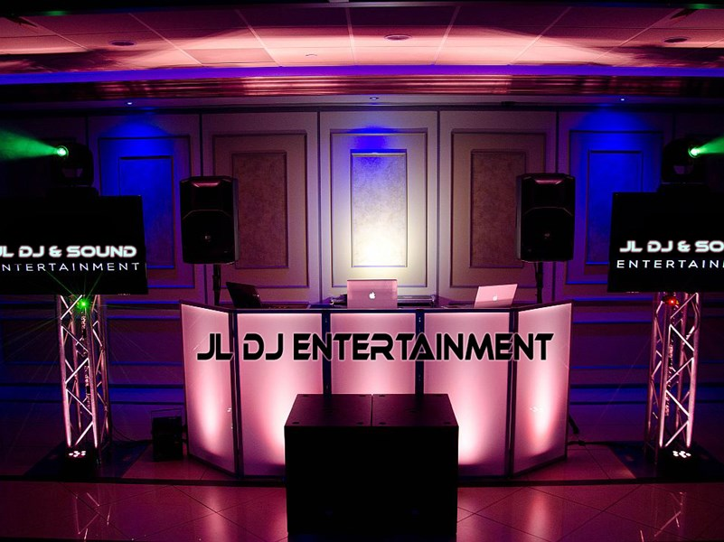 JL DJ Entertainment - DJ - New York City, NY