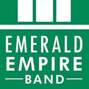 Safford Acoustic Band | Emerald Empire Band