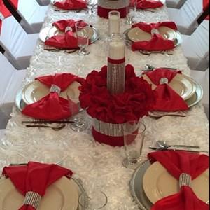 austin wedding planner exquisite elegant designs