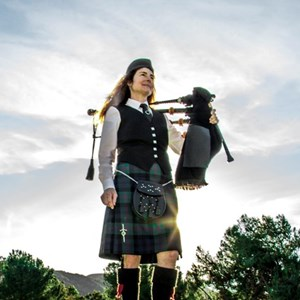 Machias, ME Bagpiper | Irish Hills Piper