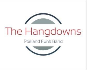 The Hangdowns - Brass Band - Portland, OR