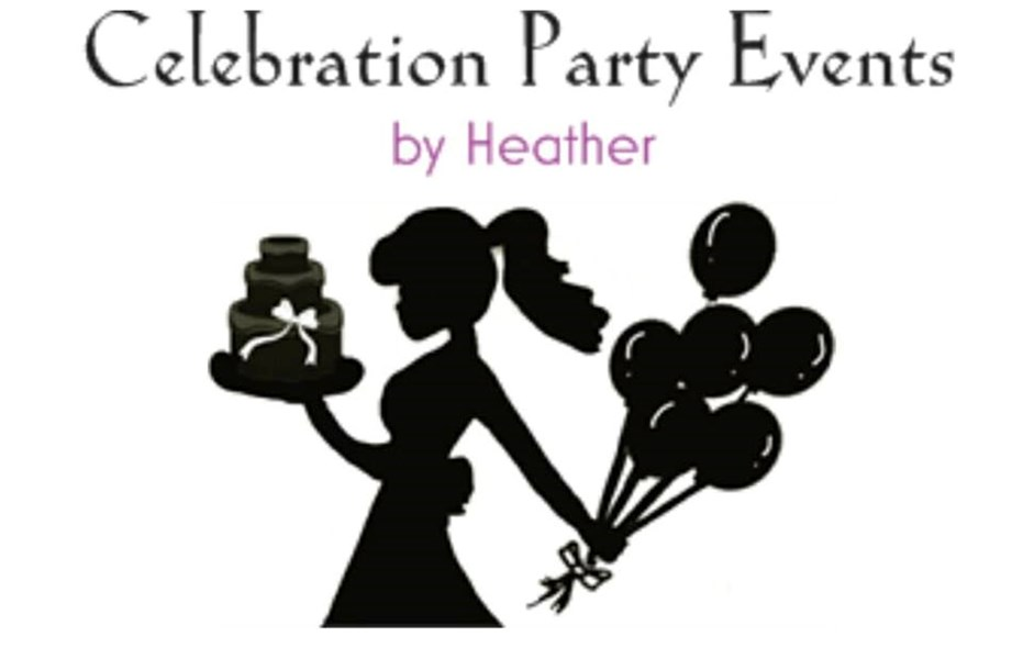 Celebration Party Events by Heather - Event Planner - Kansas City, KS