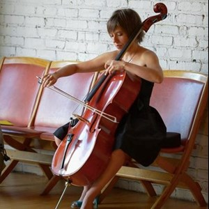 Camden Point Chamber Music Quartet | Oread Strings