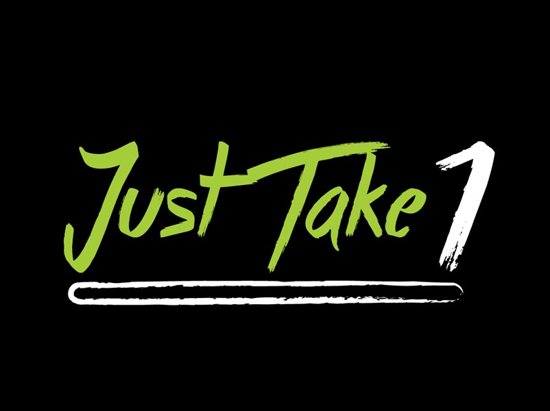 Just Take 1! Photo Booth Rental - Photo Booth - North Richland Hills, TX