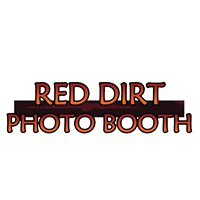 Red Dirt Photo Booth - Photo Booth - Denver, CO