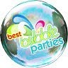 Best Bubble Parties - Bubble Party - Los Angeles, CA