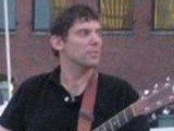 Keith Capozzi - Acoustic Guitarist - Hartford, CT