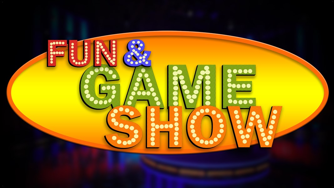 Fun and Game Show - Interactive Game Show Host - Steubenville, OH