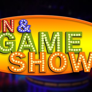 Fun and Game Show