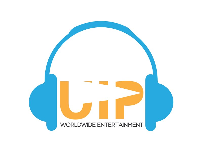 UIP Worldwide Entertainment - Event DJ - Lakewood, OH