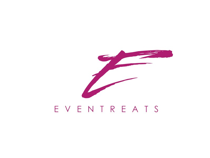 EvenTreats - Event Planner - New York City, NY