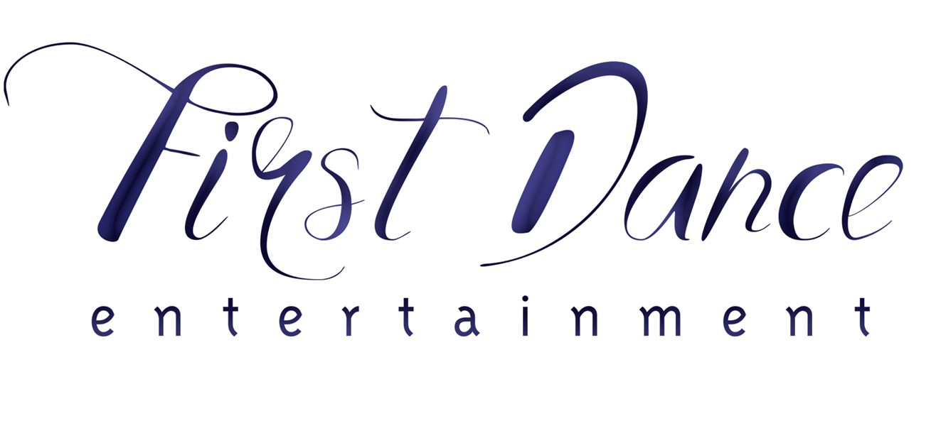 First Dance Entertainment - Event DJ - Owings Mills, MD
